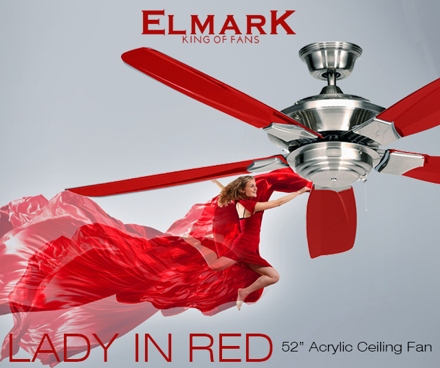 Elmark Marketing